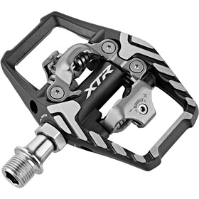 Shimano XTR PD-M9120 Pedals